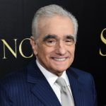 Martin Scorsese to Teach His First-Ever Online Filmmaking Class
