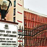 UGC orders 123 institutes to drop tag of 'university'