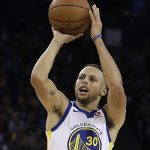 Stephen Curry Online Classes to Teach Basketball Fundamentals