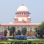 SC suspends engineering degrees secured via correspondence since 2001, orders CBI probe