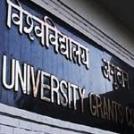 Get varsity status for open, distance learning courses: UGC to institutes