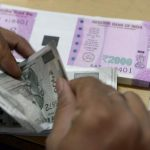 Bank credit growth to priority sector slows drastically