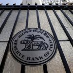 RBI To Recruit For Office Attendant Post; 526 Vacancies