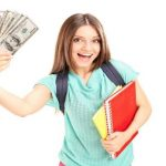 Five ways to earn money while studying abroad