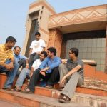 IIM Calcutta records 100% summer placement