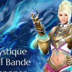 L'Eveil de la classe Mystique de Black Desert Online disponible le 3 janvier !