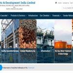 PDIL recruitment 2017: Mini Ratna announces vacancies at pdilin.com, last date coming soon