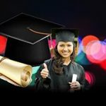 Scholarship opportunity for graduates: All you need to know