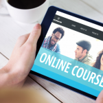 Top Five Online Courses in African Perspective includes Financial Engineering