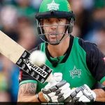 Kevin Pietersen Confirms Big Bash League Exit