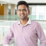CUHK MBA Makes Career Switch From Banking In India To FinTech In Hong Kong