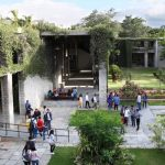 IIM Bangalore, IIM Calcutta Improve Global Ranking; IIM Ahmedabad, ISB Slip