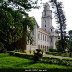 THE World Rankings 2018: More Indian Universities In Asia's Top 200, But Lose Rank