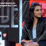 India Today Conclave 2018: The 3 decisions that changed PV Sindhu's career