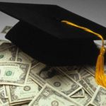 What Happens If You Misuse Your Student Loans