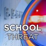 Social Media Scare for Many 'C.H.S.' Schools