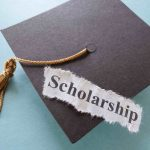 Australian university opens up scholarships for Indians
