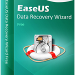 Nice Data Recovery Software for All