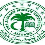 AMU shuts down 29 distance learning centres across nation