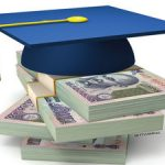 A student's guide to taking and repaying an education loan