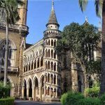 Distance education courses of Mumbai University and 34 others 'derecognised'