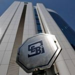 SEBI begins recruitment drive for 120 officers