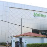 Valeo partners top Indian institutes to tap innovation, make students industry-ready