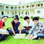 Institutes offering education to NRI students now eligible for export incentives under SEIS