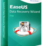 EaseUS Data Recovery Software: Requirement Of Today