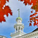 How to Get or Refinance New Hampshire Student Loans