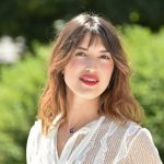 The Secrets of French Girl Beauty, From One of Fashion's Favorite French Girls