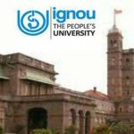 IGNOU OPENMAT 2018: Admit cards to be out soon @ignou.ac.in, steps to download
