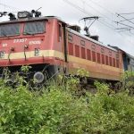 Railway Jobs: RPF Announces Constable Recruitment