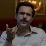 Cheat India actor Emraan Hashmi: The system of our basic education is pretty useless
