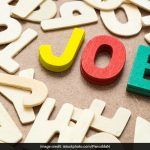APPSC Announces Recruitment Of Assistant Motor Vehicle Inspectors; Application To Begin On December 12