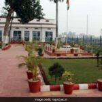 Motihari University Vice Chancellor Resigns Over Anomalous Degree; HRD Looks For Fresh Appointment