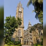 Mumbai University Distance Education Programme De-Recognised By UGC
