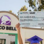 How Taco Bell Balances Purpose And Playfulness