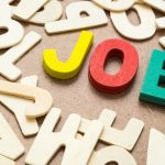 Jobs At Delhi Public Library, 25 Vacancies