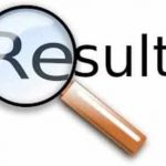 SPMCIL Bank Note Press recruitment result for various posts declared