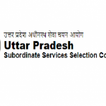 UPSSSC recruitment 2019: Exam dates for Jr Asst & Agriculture Technical Asst posts released; check details