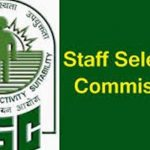 SSC Recruitment 2019: New vacancies announced at at ssc.nic.in; check age limit, eligibility criteria and more