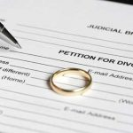 Divorce Cases: Making Sure that Your Child is Fine