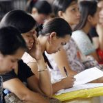SSC JE 2019 recruitment: Today last day to apply online; check details here