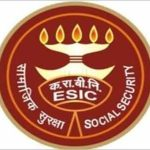 ESIC Recruitment 2019: Apply online for 151 Steno & UDC posts @esic.nic.in; check details here