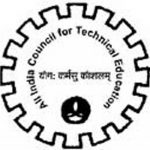 Incubation centres must for technical institutes: AICTE
