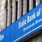 SBI SO Recruitment 2019: Earn upto Rs 40 lakh, apply now @ sbi.co.in