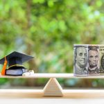 Saving For Retirement In Your 20s: The Effect Of Student Loans