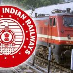 RRB Recruitment 2019: Railways Issues New Notification, Apply Now For Multiple Vacancies