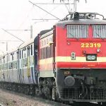 RRB Recruitment 2019: Railway JE Aspirants Know Your Application Status